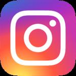 instagram SPA